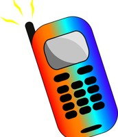 Calls and Texts
