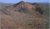 Cerro Postosí