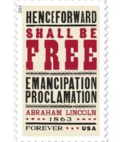 Postal Stamp