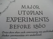 Utopian Movement