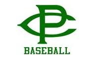 Clifton Park Baseball