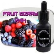 Premiuim E-liquid Fruit Flavour