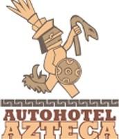 AUTO HOTEL AZTECA
