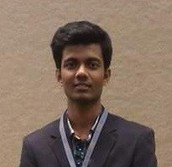 Mr. Tanishq Pathak