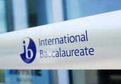 Why you should be IB!