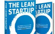 Book Club: The Lean Startup