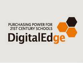 DigitalEdge Purchasing Program