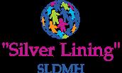 Neutral Corner Youth Program (SLDMH)