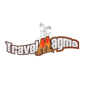 Travel Magma