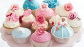 we are cupcake buddies
