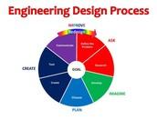 Professional Development on Engineering