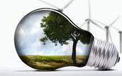 contribuya con el medio ambiente