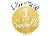 Better Together - StartSwell
