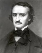 1.) About Edgar Poe