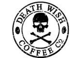 Takes coffee to the next level!