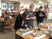 Interested in the MakerSpace Movement?