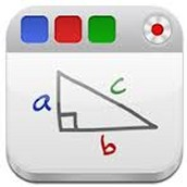 4. Educreations (FREE)