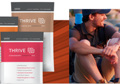 https://thethrivelife.le-vel.com/Products/THRIVE/Mix