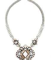 Kaia Necklace RRP £115, Now £57.50