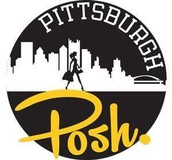 Posh Pittsburgh Founded by Tanisha Jackson
