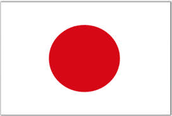 CONOCIENDO JAPÓN