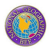 Susitna Student qualifies for State Geography Bee