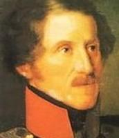 General Ernst von Pfuel
