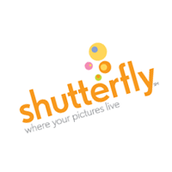 Are you on Shutterfly?