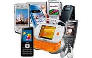 Control y seguimientos de dispositivos moviles