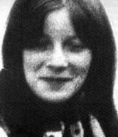 Ann Mcfall