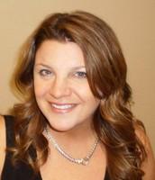 Nicole - licensed health insurance specialist