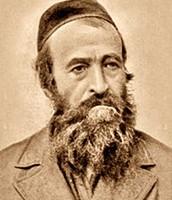 יואל משה סלומון