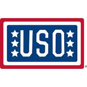 USO Trip