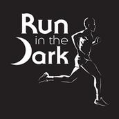 Run in the Dark