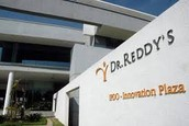 Dr Reddy's, Biomarin Settles Patent Dispute Over Kuvan Tablets