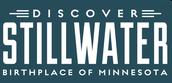Stillwater Overnight Trip