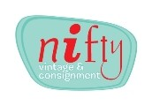 Nifty Vintage & Consignment