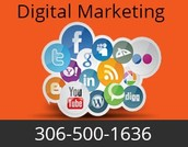Affordable SEO Services in Saskatoon