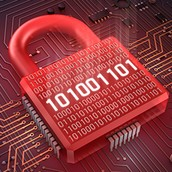 Three ways to Protect Yourself from Malware