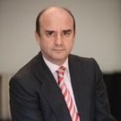 Pablo Alarcón Espinosa
