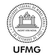 Português para estrangeiros na UFMG.