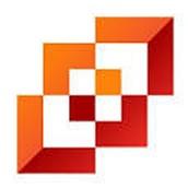 I-nigma App
