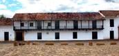 Casa de Vargas Vila