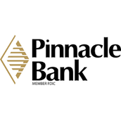 We are Pinnacle Bank