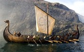 Vikings (1000)
