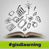 GISD Professional Development