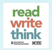Great Interactive Writing Site