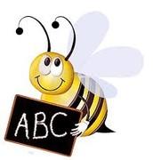 2015 APS Spelling Bee