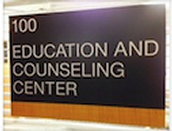 Education and Counseling Center