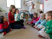 Benefits Of And The Factors To Bear In Mind When Choosing The Right West Island Daycare
